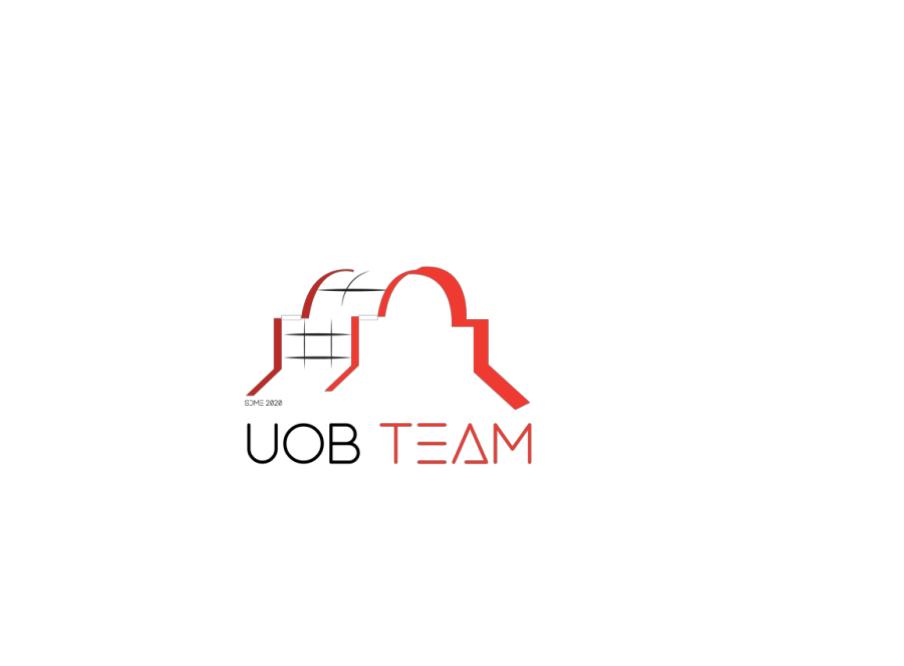 Team UOB