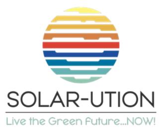 Team Solarution