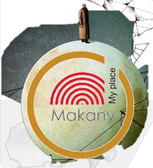 Team MAKANY