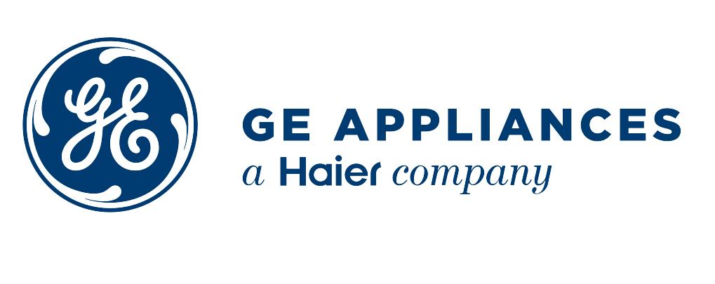 GE Appliances/Haier