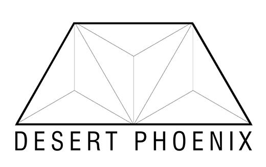 Team Desert Phoenix
