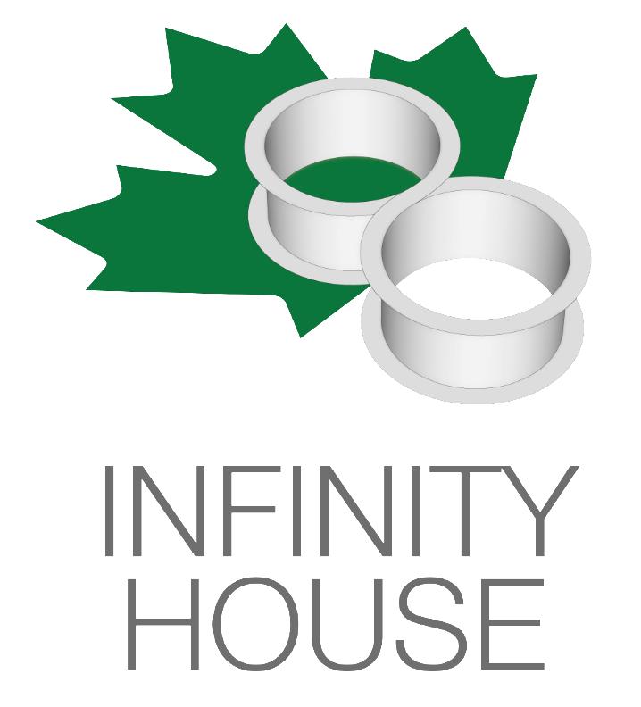 Team Infinity House