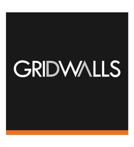 Gridwalls