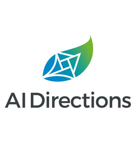 Al Directions