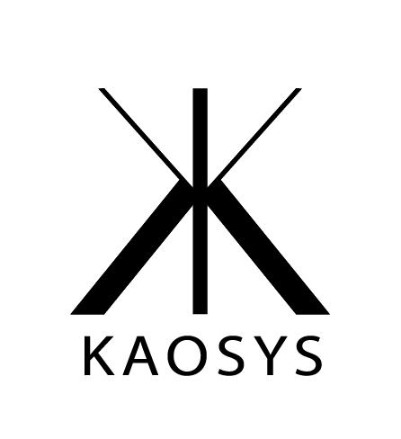 KAOSYS