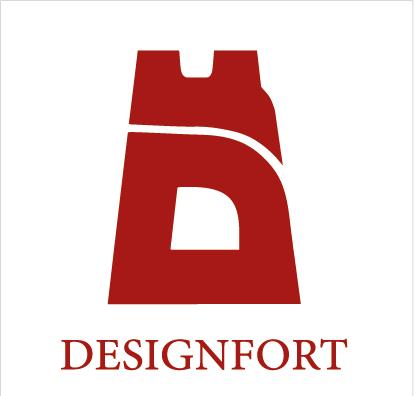 DESIGNFORT