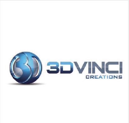 3D VINCI