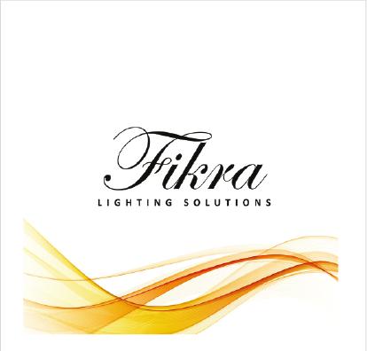 Fikra Lighting Solutions