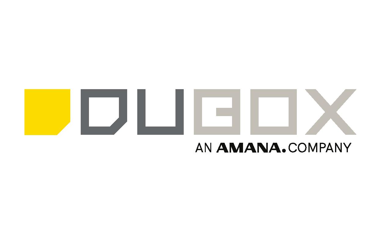 DuBox