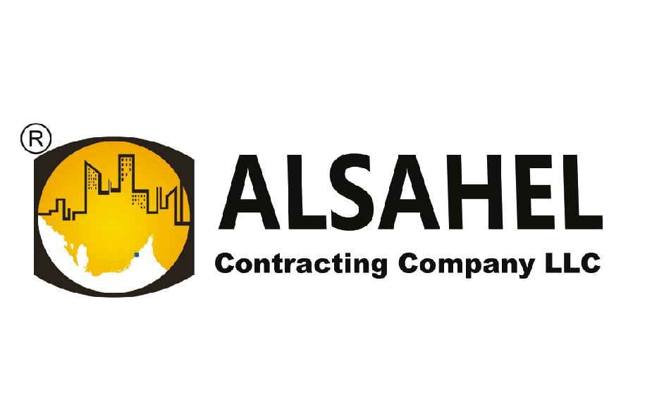 Al Sahel Contracting Company