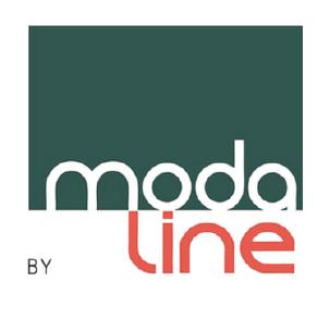 Moda Line
