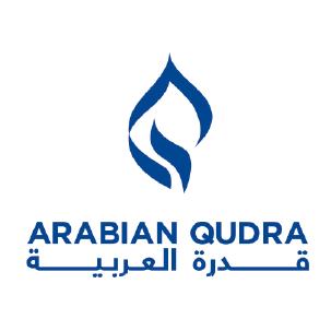 Arabian Qudra