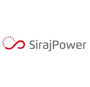 Siraj Power