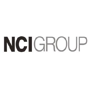 NCI Group