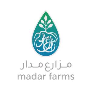 Madar Farms