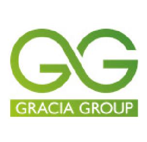 GRACIA GROUP