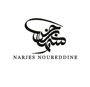 Narjes Noureddine