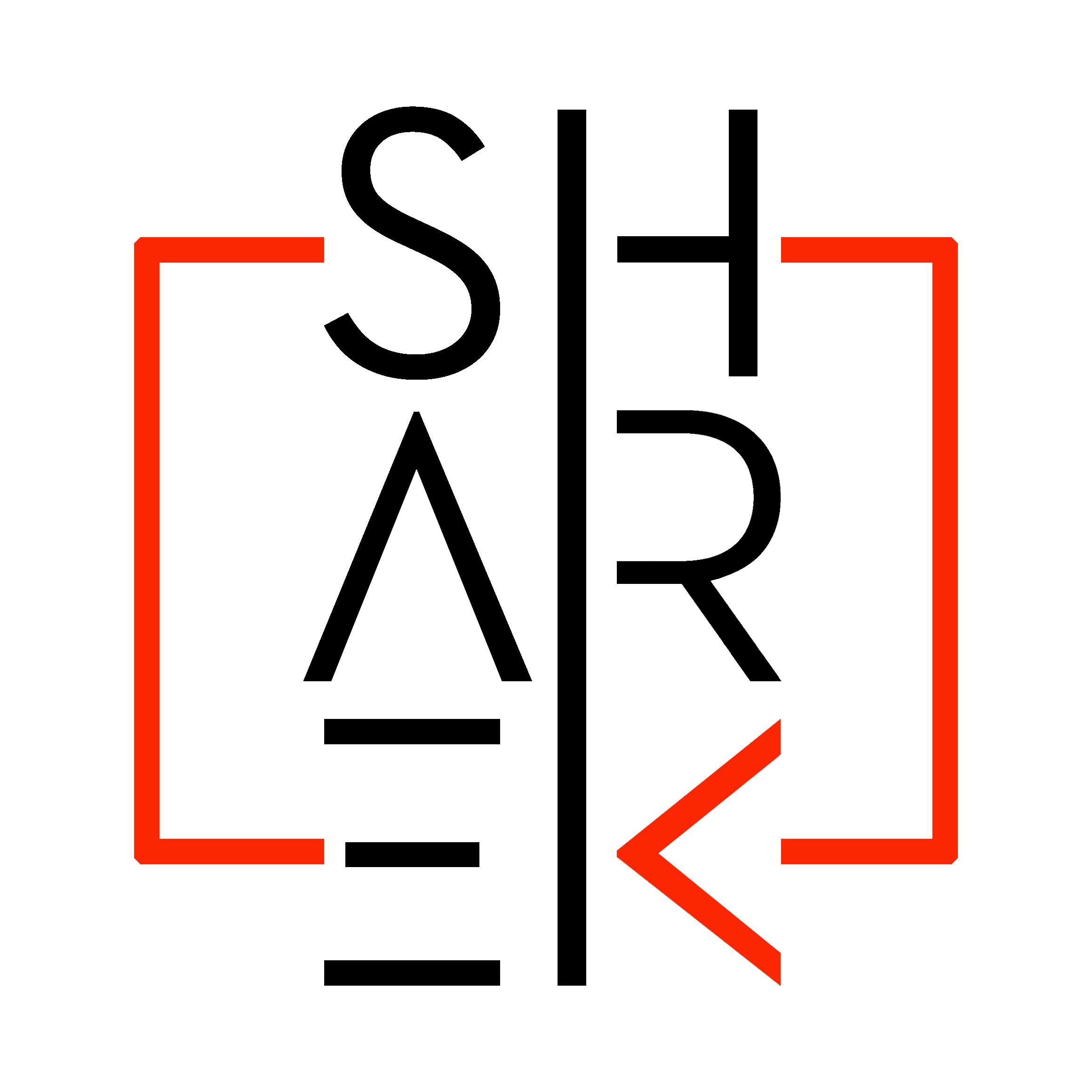 Team Sharjah