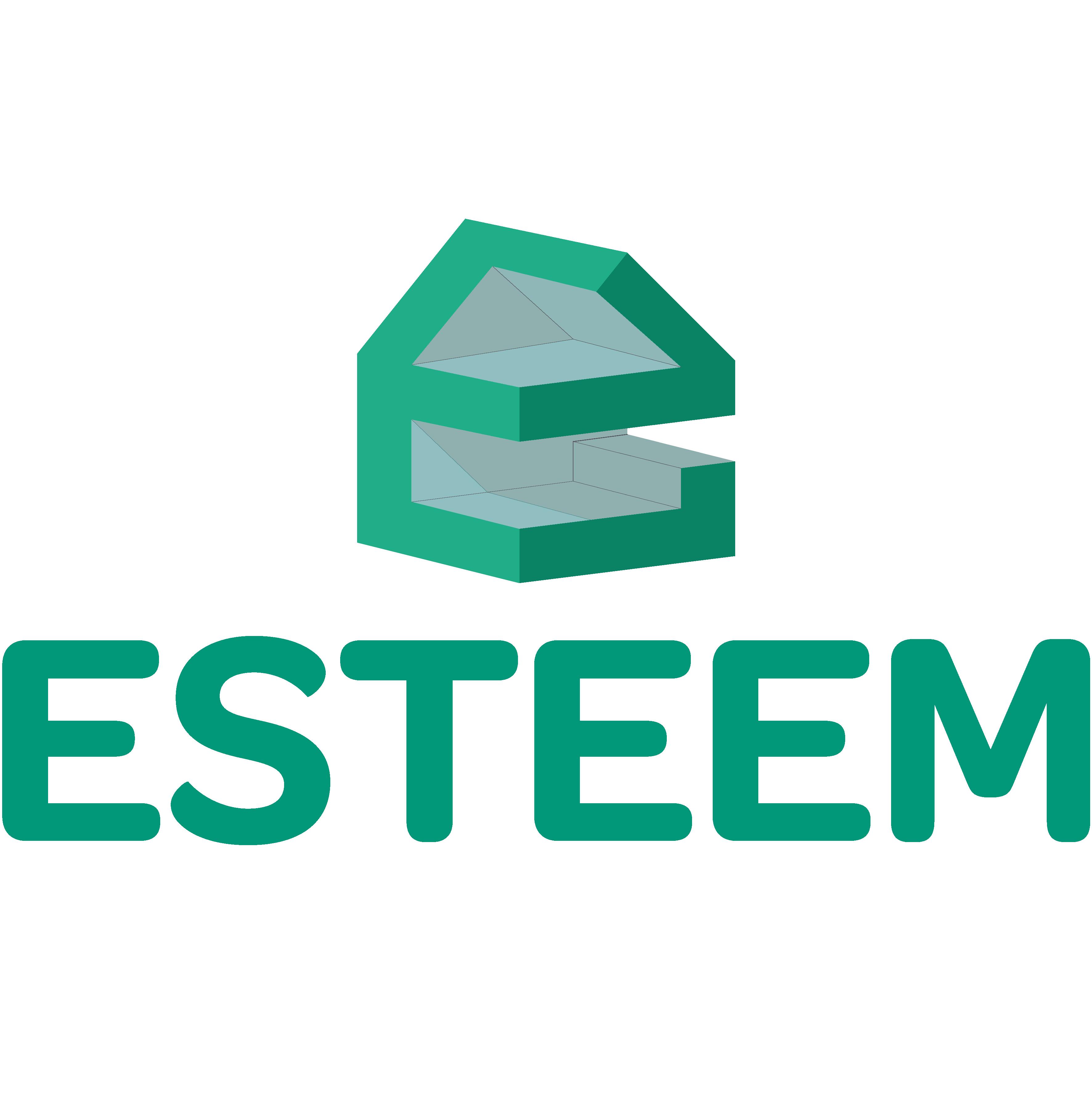 Team ESTEEM