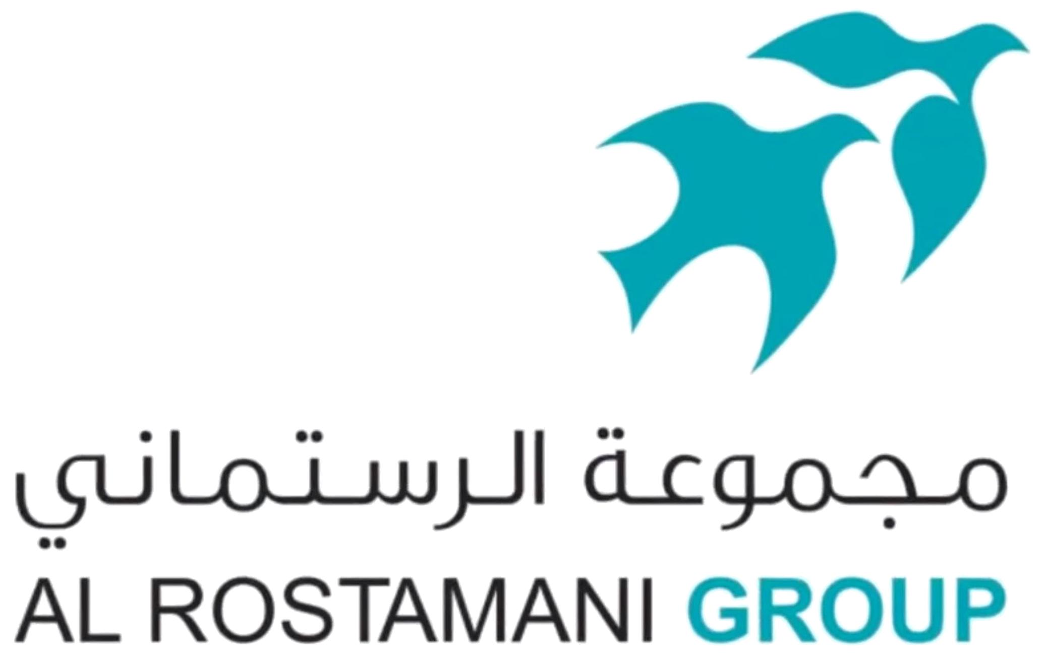 Al Rostamani Group