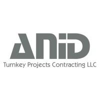ANiD Turnkey