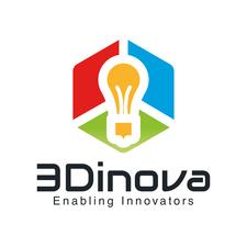 3D Inova