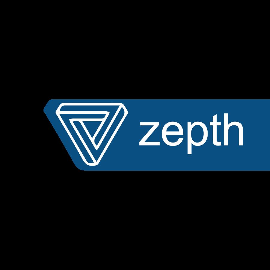 Zepth