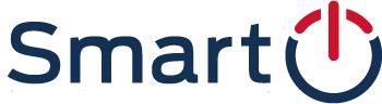 SmartIoT