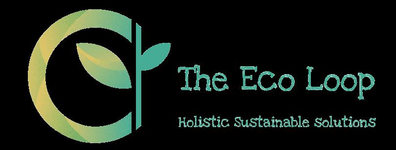 The Eco Loop