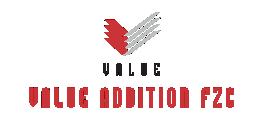 Value Addition FZC