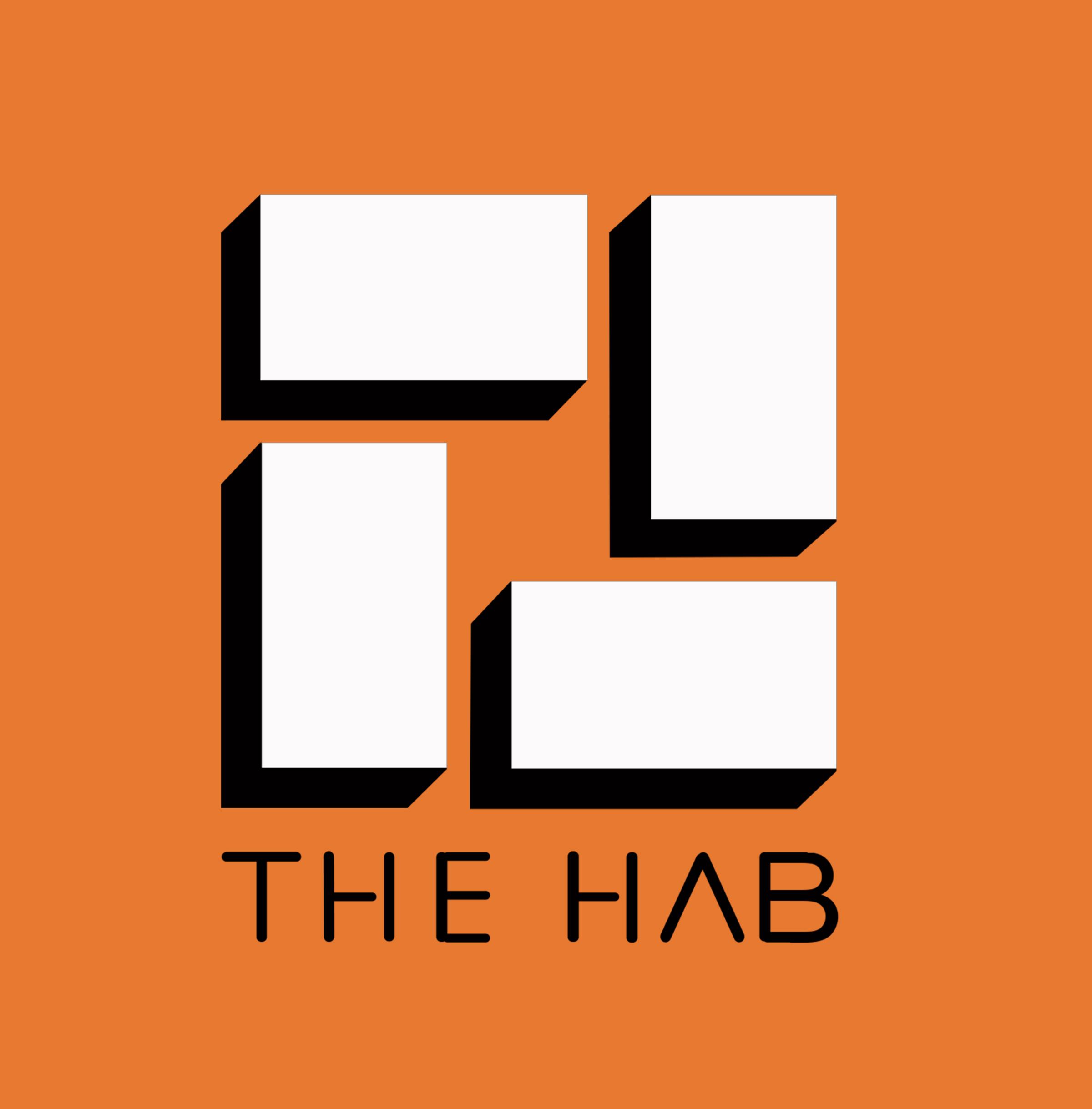 Team The HAB